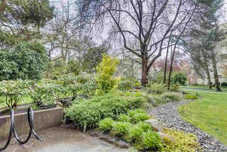 """Photo 18: 903 1251 CARDERO Street in Vancouver: West End VW Condo for sale in """"SURFCREST"""" (Vancouver West)  : MLS®# R2257633"""