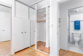 """Photo 12: 903 1251 CARDERO Street in Vancouver: West End VW Condo for sale in """"SURFCREST"""" (Vancouver West)  : MLS®# R2257633"""