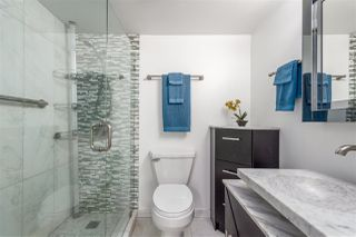 """Photo 10: 903 1251 CARDERO Street in Vancouver: West End VW Condo for sale in """"SURFCREST"""" (Vancouver West)  : MLS®# R2257633"""