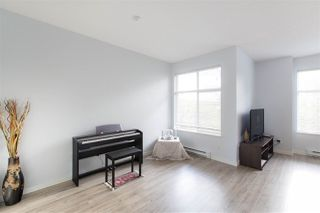 Photo 10: 34 9833 KEEFER Avenue in Richmond: McLennan North Townhouse for sale : MLS®# R2261178