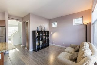 Photo 17: 34 9833 KEEFER Avenue in Richmond: McLennan North Townhouse for sale : MLS®# R2261178