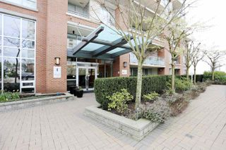 """Main Photo: 3508 9888 CAMERON Street in Burnaby: Sullivan Heights Condo for sale in """"Silhouette"""" (Burnaby North)  : MLS®# R2261795"""