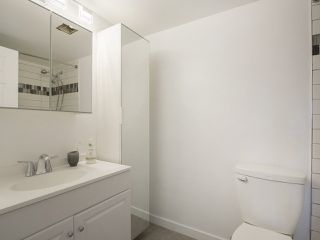 """Photo 16: 415 331 KNOX Street in New Westminster: Sapperton Condo for sale in """"WESTMOUNT ARMS"""" : MLS®# R2262831"""