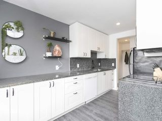 """Photo 9: 415 331 KNOX Street in New Westminster: Sapperton Condo for sale in """"WESTMOUNT ARMS"""" : MLS®# R2262831"""