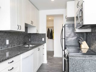 """Photo 11: 415 331 KNOX Street in New Westminster: Sapperton Condo for sale in """"WESTMOUNT ARMS"""" : MLS®# R2262831"""