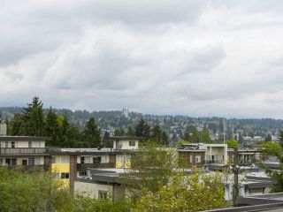 """Photo 15: 415 331 KNOX Street in New Westminster: Sapperton Condo for sale in """"WESTMOUNT ARMS"""" : MLS®# R2262831"""