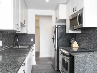 """Photo 10: 415 331 KNOX Street in New Westminster: Sapperton Condo for sale in """"WESTMOUNT ARMS"""" : MLS®# R2262831"""