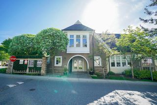 """Photo 14: 84 20540 66 Avenue in Langley: Willoughby Heights Townhouse for sale in """"AMBERLEIGH"""" : MLS®# R2265675"""