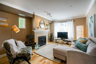 """Photo 8: 84 20540 66 Avenue in Langley: Willoughby Heights Townhouse for sale in """"AMBERLEIGH"""" : MLS®# R2265675"""