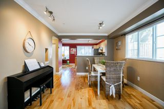 """Photo 7: 84 20540 66 Avenue in Langley: Willoughby Heights Townhouse for sale in """"AMBERLEIGH"""" : MLS®# R2265675"""