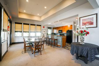 """Photo 15: 84 20540 66 Avenue in Langley: Willoughby Heights Townhouse for sale in """"AMBERLEIGH"""" : MLS®# R2265675"""
