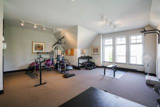 """Photo 17: 84 20540 66 Avenue in Langley: Willoughby Heights Townhouse for sale in """"AMBERLEIGH"""" : MLS®# R2265675"""