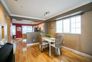 """Photo 5: 84 20540 66 Avenue in Langley: Willoughby Heights Townhouse for sale in """"AMBERLEIGH"""" : MLS®# R2265675"""