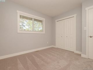 Photo 10: 4160 Borden St in VICTORIA: SE Lake Hill Half Duplex for sale (Saanich East)  : MLS®# 786805