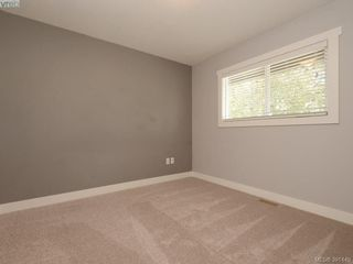 Photo 9: 4160 Borden St in VICTORIA: SE Lake Hill Half Duplex for sale (Saanich East)  : MLS®# 786805