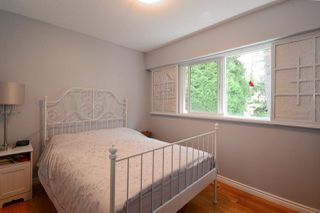 Photo 10: 165 MONTGOMERY Street in Coquitlam: Cape Horn House for sale : MLS®# R2280365