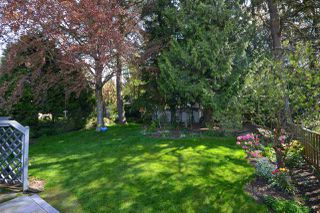 Photo 15: 165 MONTGOMERY Street in Coquitlam: Cape Horn House for sale : MLS®# R2280365