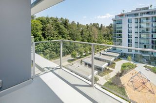 Photo 11: 803 8538 RIVER DISTRICT Crossing in Vancouver: Champlain Heights Condo for sale (Vancouver East)  : MLS®# R2283305