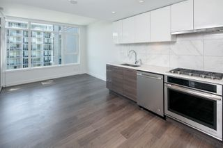 Photo 5: 803 8538 RIVER DISTRICT Crossing in Vancouver: Champlain Heights Condo for sale (Vancouver East)  : MLS®# R2283305