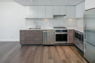 Photo 4: 803 8538 RIVER DISTRICT Crossing in Vancouver: Champlain Heights Condo for sale (Vancouver East)  : MLS®# R2283305