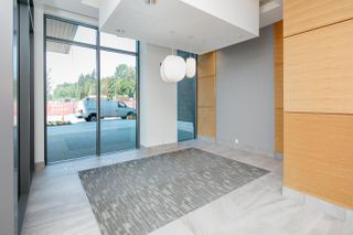 Photo 3: 803 8538 RIVER DISTRICT Crossing in Vancouver: Champlain Heights Condo for sale (Vancouver East)  : MLS®# R2283305
