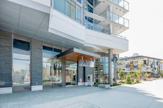 Photo 2: 803 8538 RIVER DISTRICT Crossing in Vancouver: Champlain Heights Condo for sale (Vancouver East)  : MLS®# R2283305