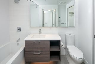 Photo 9: 803 8538 RIVER DISTRICT Crossing in Vancouver: Champlain Heights Condo for sale (Vancouver East)  : MLS®# R2283305