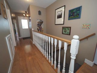Photo 43: 2135 CRESCENT DRIVE in : Valleyview House for sale (Kamloops)  : MLS®# 146940