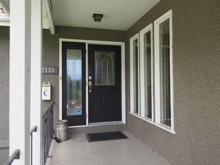 Photo 5: 2135 CRESCENT DRIVE in : Valleyview House for sale (Kamloops)  : MLS®# 146940