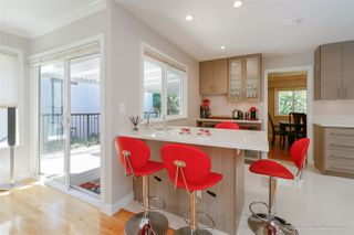 """Photo 11: 6319 SALISH Drive in Vancouver: University VW House for sale in """"MUSQUEAM"""" (Vancouver West)  : MLS®# R2288204"""