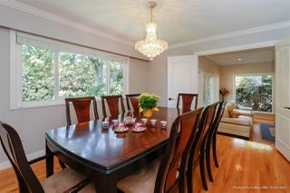 """Photo 10: 6319 SALISH Drive in Vancouver: University VW House for sale in """"MUSQUEAM"""" (Vancouver West)  : MLS®# R2288204"""