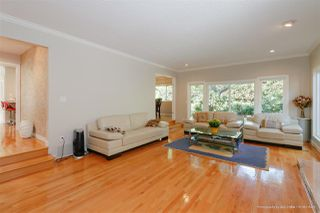 """Photo 7: 6319 SALISH Drive in Vancouver: University VW House for sale in """"MUSQUEAM"""" (Vancouver West)  : MLS®# R2288204"""