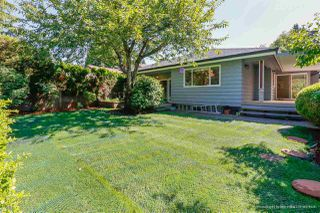 """Photo 3: 6319 SALISH Drive in Vancouver: University VW House for sale in """"MUSQUEAM"""" (Vancouver West)  : MLS®# R2288204"""