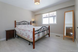 """Photo 17: 6319 SALISH Drive in Vancouver: University VW House for sale in """"MUSQUEAM"""" (Vancouver West)  : MLS®# R2288204"""