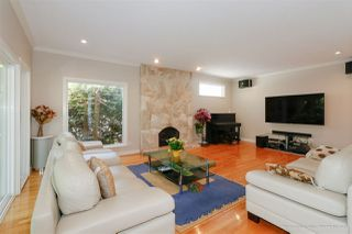 """Photo 8: 6319 SALISH Drive in Vancouver: University VW House for sale in """"MUSQUEAM"""" (Vancouver West)  : MLS®# R2288204"""