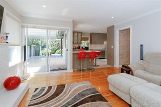 """Photo 13: 6319 SALISH Drive in Vancouver: University VW House for sale in """"MUSQUEAM"""" (Vancouver West)  : MLS®# R2288204"""