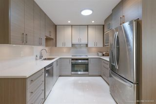 """Photo 9: 6319 SALISH Drive in Vancouver: University VW House for sale in """"MUSQUEAM"""" (Vancouver West)  : MLS®# R2288204"""