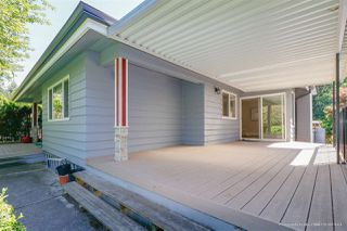 """Photo 4: 6319 SALISH Drive in Vancouver: University VW House for sale in """"MUSQUEAM"""" (Vancouver West)  : MLS®# R2288204"""