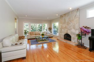 """Photo 6: 6319 SALISH Drive in Vancouver: University VW House for sale in """"MUSQUEAM"""" (Vancouver West)  : MLS®# R2288204"""