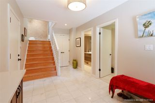 """Photo 5: 6319 SALISH Drive in Vancouver: University VW House for sale in """"MUSQUEAM"""" (Vancouver West)  : MLS®# R2288204"""