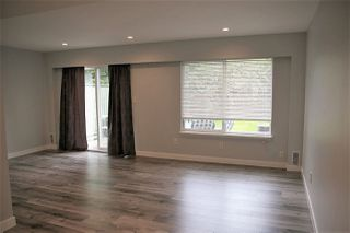 "Photo 7: 69 45185 WOLFE Road in Chilliwack: Chilliwack W Young-Well Townhouse for sale in ""TOWNSEND GREENS"" : MLS®# R2288241"