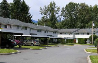 "Photo 19: 69 45185 WOLFE Road in Chilliwack: Chilliwack W Young-Well Townhouse for sale in ""TOWNSEND GREENS"" : MLS®# R2288241"