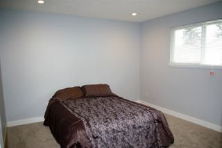 """Photo 12: 69 45185 WOLFE Road in Chilliwack: Chilliwack W Young-Well Townhouse for sale in """"TOWNSEND GREENS"""" : MLS®# R2288241"""