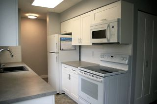 "Photo 6: 69 45185 WOLFE Road in Chilliwack: Chilliwack W Young-Well Townhouse for sale in ""TOWNSEND GREENS"" : MLS®# R2288241"