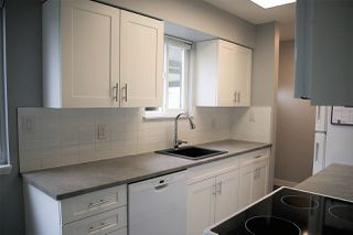 "Photo 5: 69 45185 WOLFE Road in Chilliwack: Chilliwack W Young-Well Townhouse for sale in ""TOWNSEND GREENS"" : MLS®# R2288241"