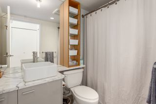 "Photo 21: 2505 33 SMITHE Street in Vancouver: Yaletown Condo for sale in ""COOPERS LOOKOUT"" (Vancouver West)  : MLS®# R2289422"