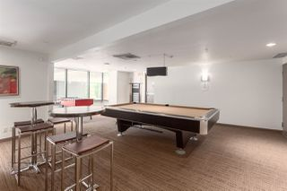 "Photo 26: 2505 33 SMITHE Street in Vancouver: Yaletown Condo for sale in ""COOPERS LOOKOUT"" (Vancouver West)  : MLS®# R2289422"