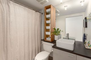 "Photo 19: 2505 33 SMITHE Street in Vancouver: Yaletown Condo for sale in ""COOPERS LOOKOUT"" (Vancouver West)  : MLS®# R2289422"