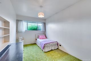 "Photo 13: 6715 BUTLER Street in Vancouver: Killarney VE House for sale in ""Killarney"" (Vancouver East)  : MLS®# R2297146"
