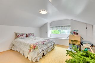 "Photo 16: 6715 BUTLER Street in Vancouver: Killarney VE House for sale in ""Killarney"" (Vancouver East)  : MLS®# R2297146"